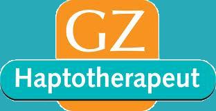 haptotherapeut Amsterdam Gertrud van Beekveld