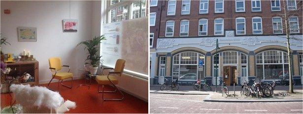 haptonomie-amsterdam-west-spaarndammerstraat