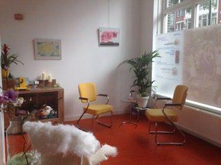 haptotherapie-amsterdam-westerpark-locatie